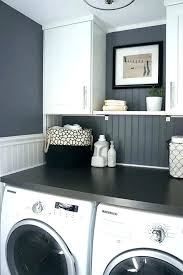 Vintage Laundry Room Decorating Ideas Laundry Room Designs Ideas Make The Most Of Your Cabinets Laundry