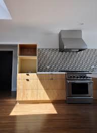 traditional modern kitchen oxford square modern parson architecture