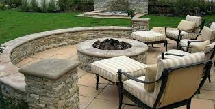 Best Firepits Backyard Pits Backyard Backyards