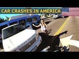 us only us car crash road rage compilation 67 youtube