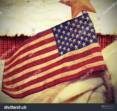 Old Flag Usa Us Flag Old Best Image Ficcio Net
