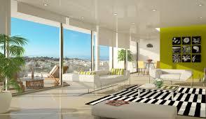 Haus Mit Viel Grund Kaufen Haus In Portugal An Der Algarve Kaufen Scheer Algarve
