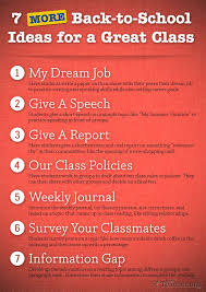 158 best back to images on classroom ideas