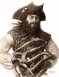 15 best prospero images on pinterest famous pirates female