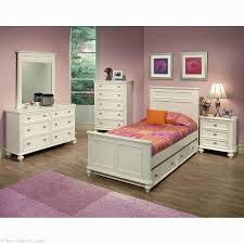 bedroom expansive bedroom sets for girls ceramic tile pillows bedroom expansive bedroom sets for girls light hardwood wall decor lamp sets white surya scandinavian