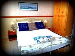 chambre d hote la tremblade grande maison vacances bord de mer la côte d argent chambre d
