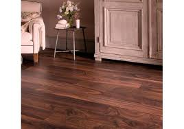 lifestyle mayfair laminate flooring special offer just 39 95 per