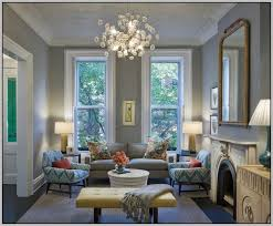 what paint color goes with blue carpet carpet vidalondon