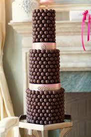 Cupcake Wedding Cake Wedding Cupcakes Stunning Wedding Cake U0026 Cupcake Ideas 2118727