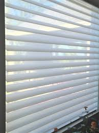 sheer shadings u2014 divine window decor