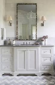 design indulgence bath vanities bathrooms pinterest