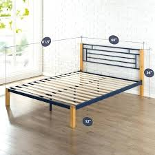 astounding minimalist bed frame top ten platform beds reddit u2013 ei