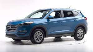 is hyundai tucson a car 2017 hyundai tucson