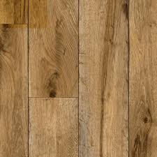 armstrong take home sle biscayne dynasty oak vinyl sheet