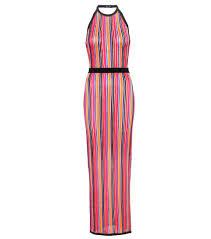 designer outlet kleider balmain kleidung kleider billig kaufen bis zu 50 rabatt ihr