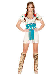 Hindu Halloween Costumes Womens Indians Costumes Indians Halloween Costume