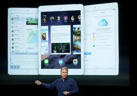 ipad air 2 black friday walmart early black friday 2016 deals offer big discounts on apple