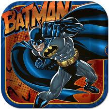 batman party supplies the 25 best batman party supplies ideas on lego