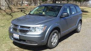 Wiring Diagram For 2010 Dodge Grand Caravan Get Free Image About Tony Presley