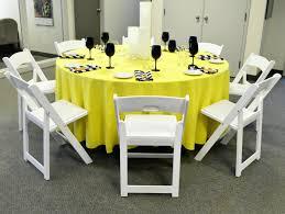 ina garten folding tablecloth corners the company table cloth