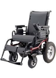 conqueror rs2 power wheelchair rs 139160 outdoor power