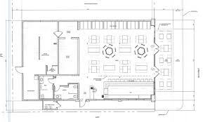 House Rules Floor Plan Shadowrun Maps And Floorplans Pen And Paper Rpg House Rules