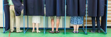 connaitre bureau de vote voter aux élections à montpellier s inscrire sur les listes