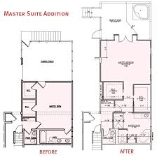 master bedroom plans with bath master bedroom bathroom layout asio