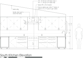kitchen island heights standard kitchen island height images articles with standard