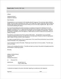Block Letter Format Template by 416188008152 Character Reference Letter For Child Custody