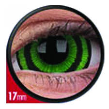 halloween contact lenses halloween contacts coloured contacts hut