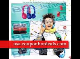 gamestop black friday deals best 25 black friday video ideas on pinterest black friday