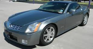 cadillac xlr colors cadillac xlr for 2004 2009 cadillac xlr enthusiasts