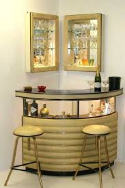 Retro Bar Cabinet Retro Bar Ideas Houzz Design Ideas Rogersville Us