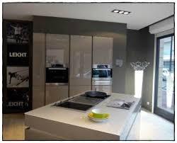 cuisiniste antibes cuisines originales idées de décoration à la maison
