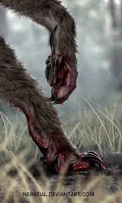 125 best werewolf images on pinterest werewolf werewolf art and