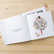 inspirational gifts all for you an inspirational gift book at walking