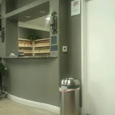 Dental Office Front Desk Dr Deza U0027s Dental Office 22 Reviews General Dentistry 23080