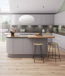finishes for kitchen cabinets cabinet gloss or matt kitchen cabinets slab kitchens county
