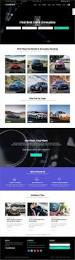 Best Car Rental Deals In Atlanta Ga Best 25 Limousine Car Ideas On Pinterest Limo Ride Limo And
