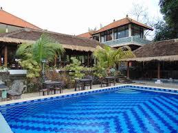 ayu guna inn uluwatu indonesia booking com
