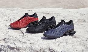 porsche design adidas porsche design sport by adidas unveils new ss17 collection