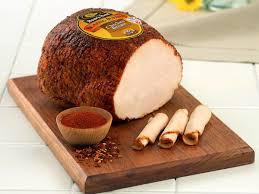 blazing buffalo style roasted chicken breast boar u0027s head