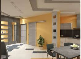 the home decorators seoegy com