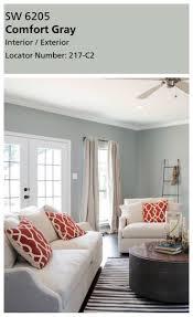 paint colors best ideas about living room paint on pinterest inspiring modern