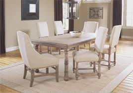 unique dining room set dining room view 2 piece dining room set design ideas wonderful