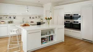 Minimal Kitchen Design by Gallery 20 Kitchens That Define Minimalism Ktchn Mag