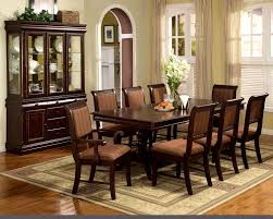 Cool Dining Room by Awesome Formal Dining Room Drapes Pictures Home Design Ideas