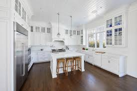 does lowes sell their kitchen displays wholesale kitchen cabinets island ny