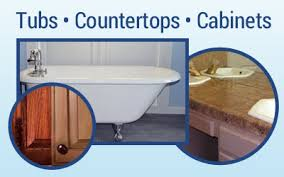 Bathtub Reconditioning Bathtub Refinishing Peoria Il Tub Repair Countertops